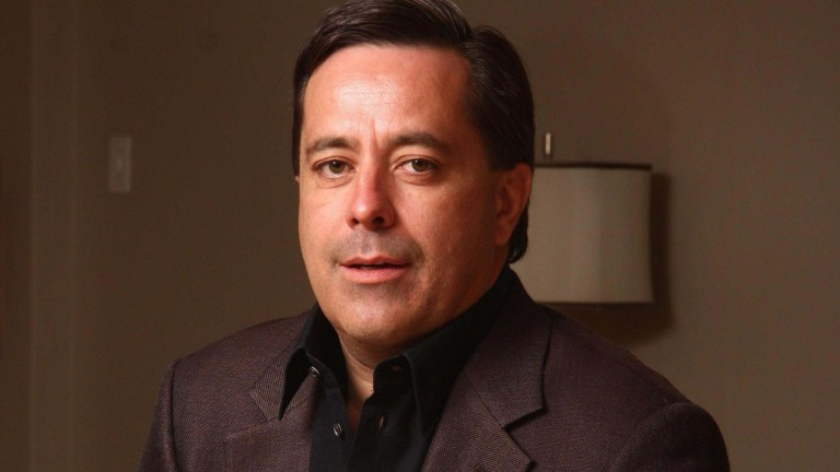 Markus Jooste: problems are far from over