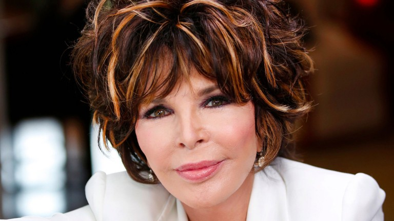 Carole Bayer Sager: the owner, songwriter and singer is 71