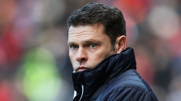 Rangers manager Graeme Murty faces a tricky trip to Fir Park