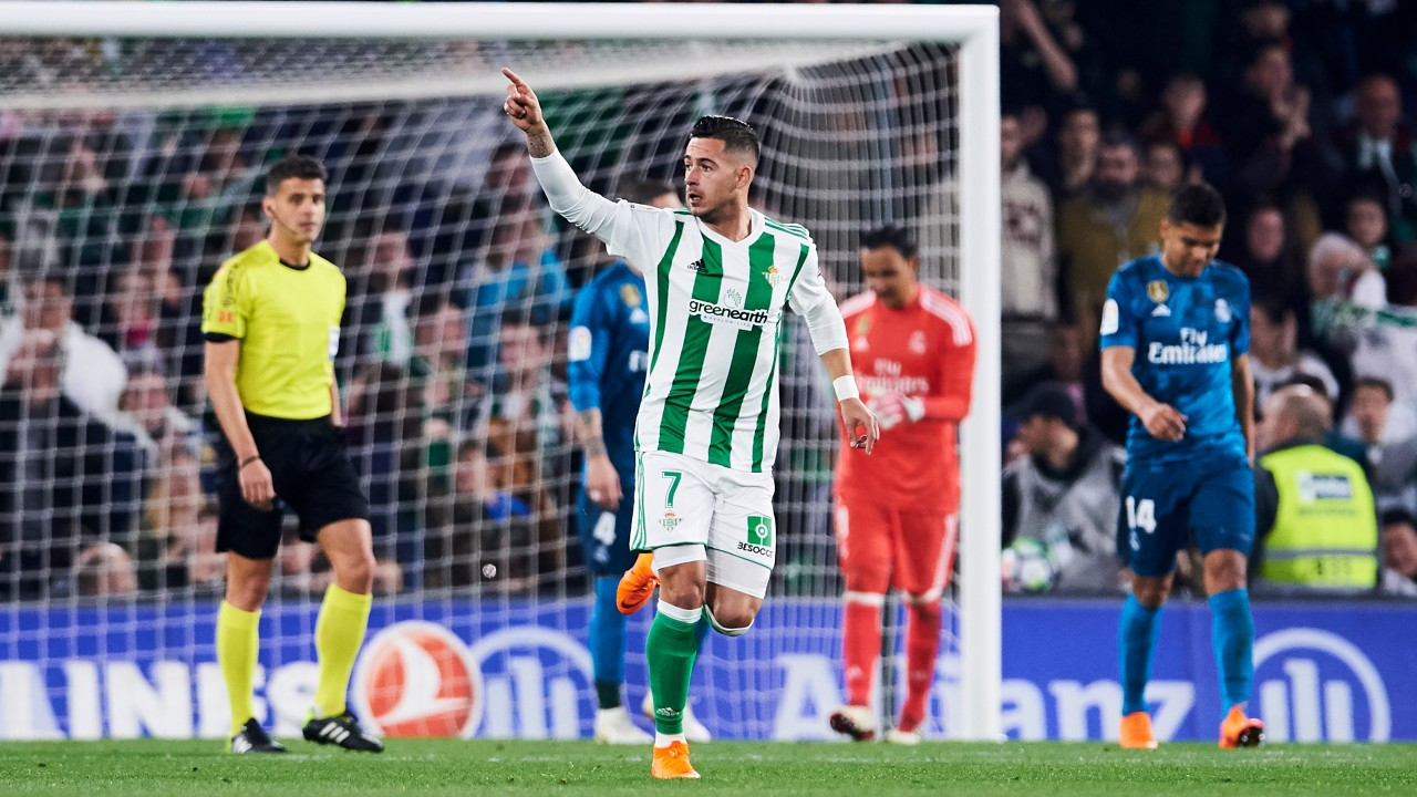 Valladolid Could Be In Real Trouble At Girona Sport News Racing Post