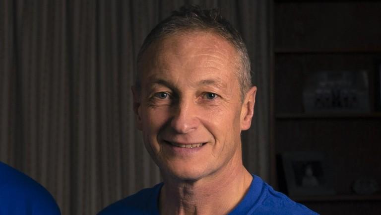 Richard Dunwoody: 56 today