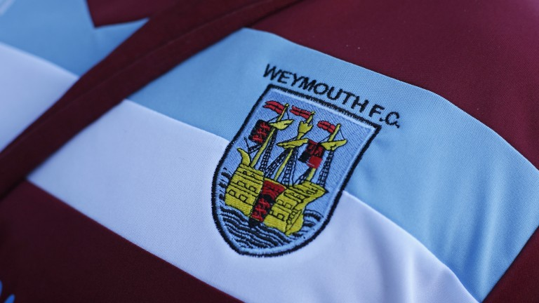 Weymouth finished fifth in the Southern Premier this season