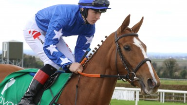 Princess Yaiza: is set to run her last race for Cromwell at the Breeders' Cup