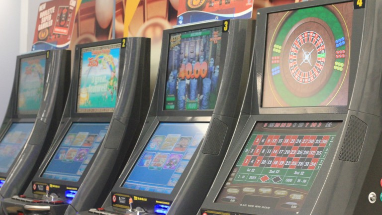 Project will help debt advisers better understand gambling-related harm