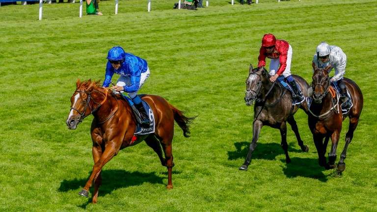 Masar: no firm plans yet