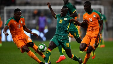 Senegal need Sadio Mane to reproduce his Liverpool form