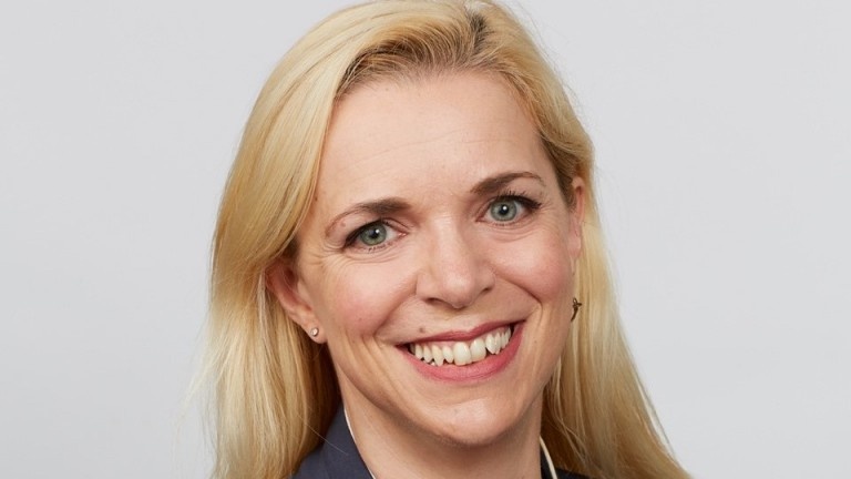 Lyndsay Wright has been appointed as William Hill's first director of sustainability