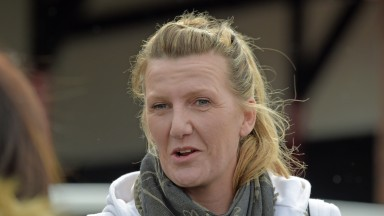 Rebecca Bastiman: fined £5,000 at disciplinary hearing on Tuesday