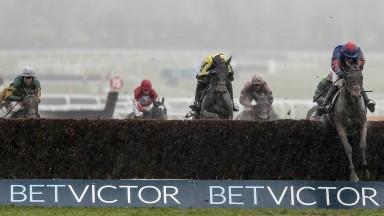 BetVictor: introducing new bet guarantee