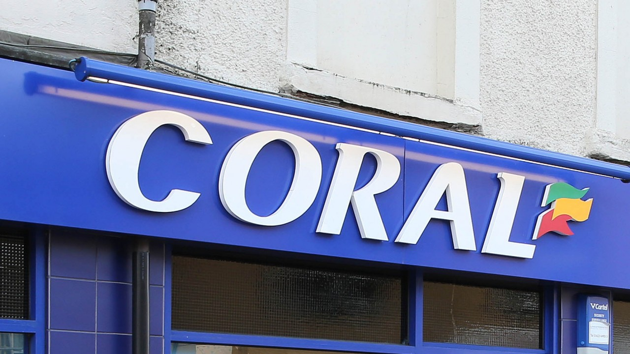 Coral betting shop betting advice forum basketball