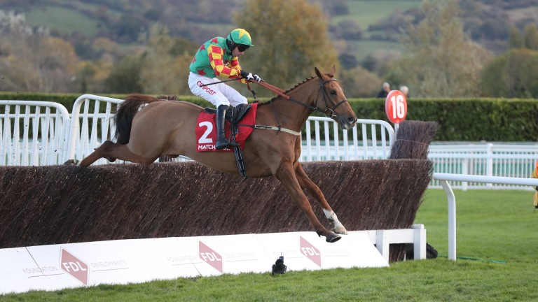Lil Rockerfeller: continues his chasing education at Exeter