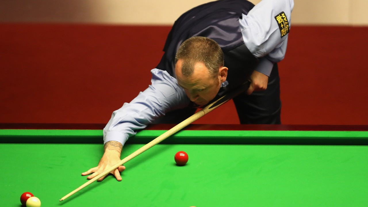 China Open snooker: tournament betting preview, odds & tips ...