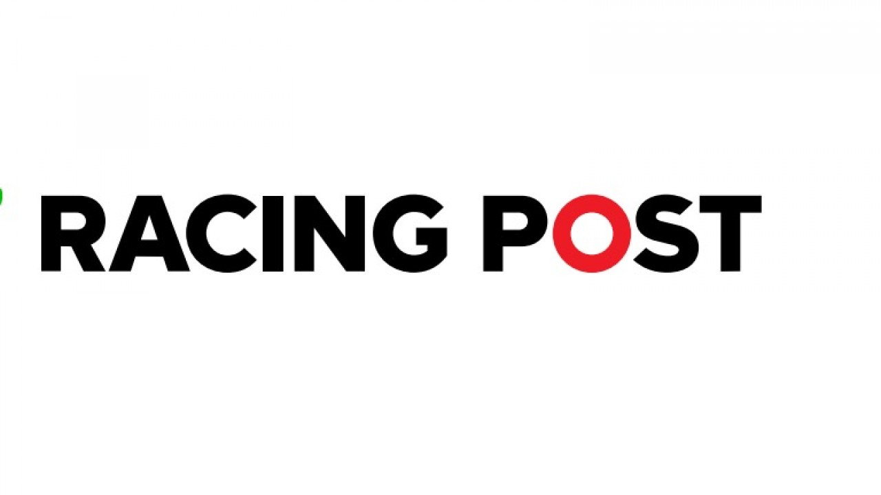 Betting racing post horses results of the voice lay betting bet365 football