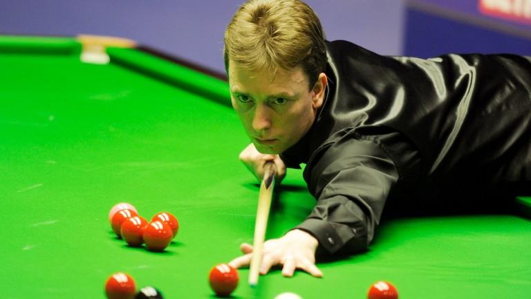 Ken Doherty faces a stern test against starlet Yuan SiJun in York