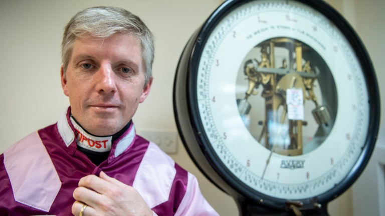 Noel Fehily: readmitted to hospital in Swindon on Tuesday