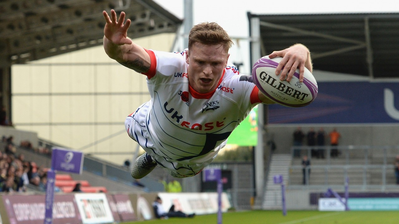 20b95cba600 Sale v Bath: Friday Premiership rugby betting preview, tips & TV ...