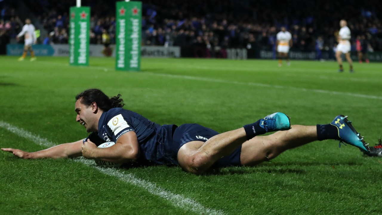 Saracens v toulouse betting preview betting on you summary of beowulf
