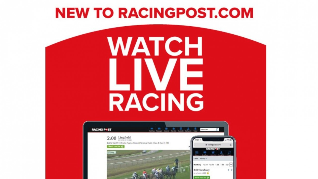 Racing post racecards betting websites sell bitcoins uk paypal contact