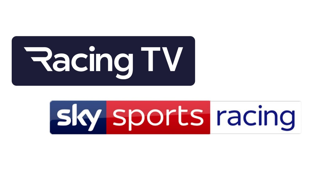 Busy start for new channels as Racing TV and Sky Sports Racing