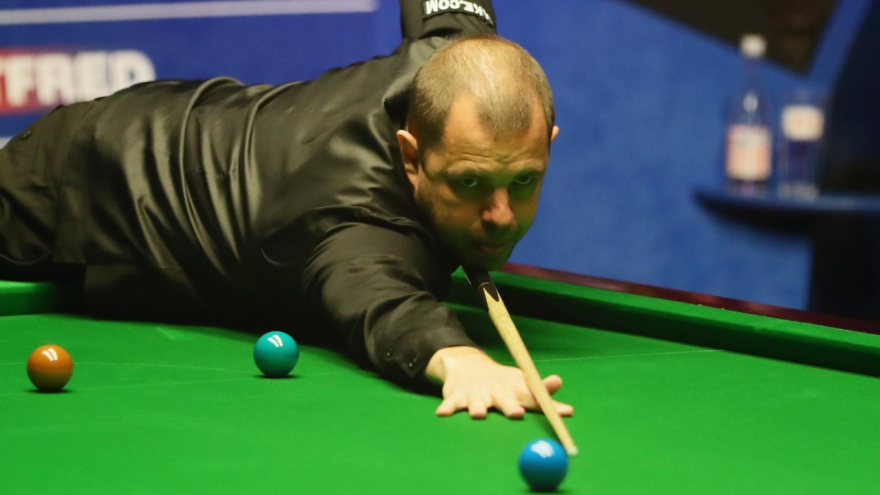 Championship league snooker betting tips pikelny bitcoins