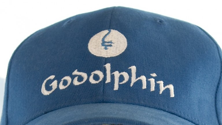 Godolphin want all exercise riders to weigh 67kg or under by February 1