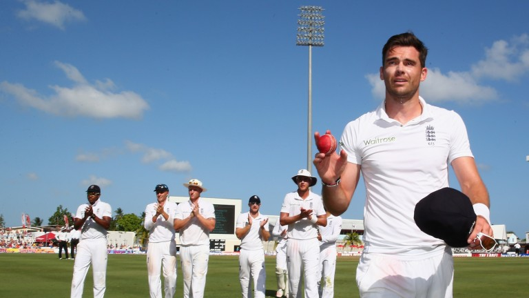 West Indies V England Test Series Tips, Betting Preview  Tv  Sport News  Racing Post-7929