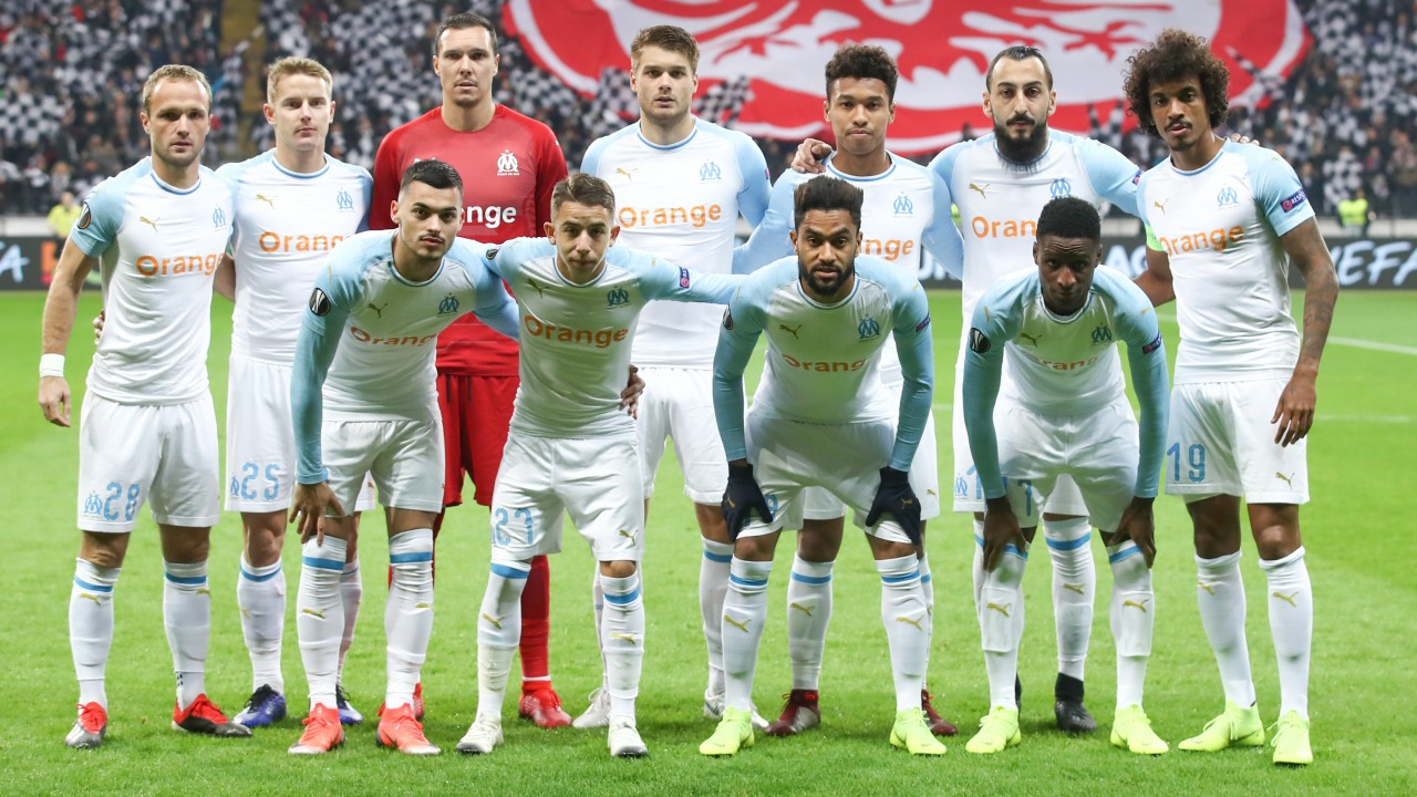 Marseille v lille betting preview nfl week one betting lines
