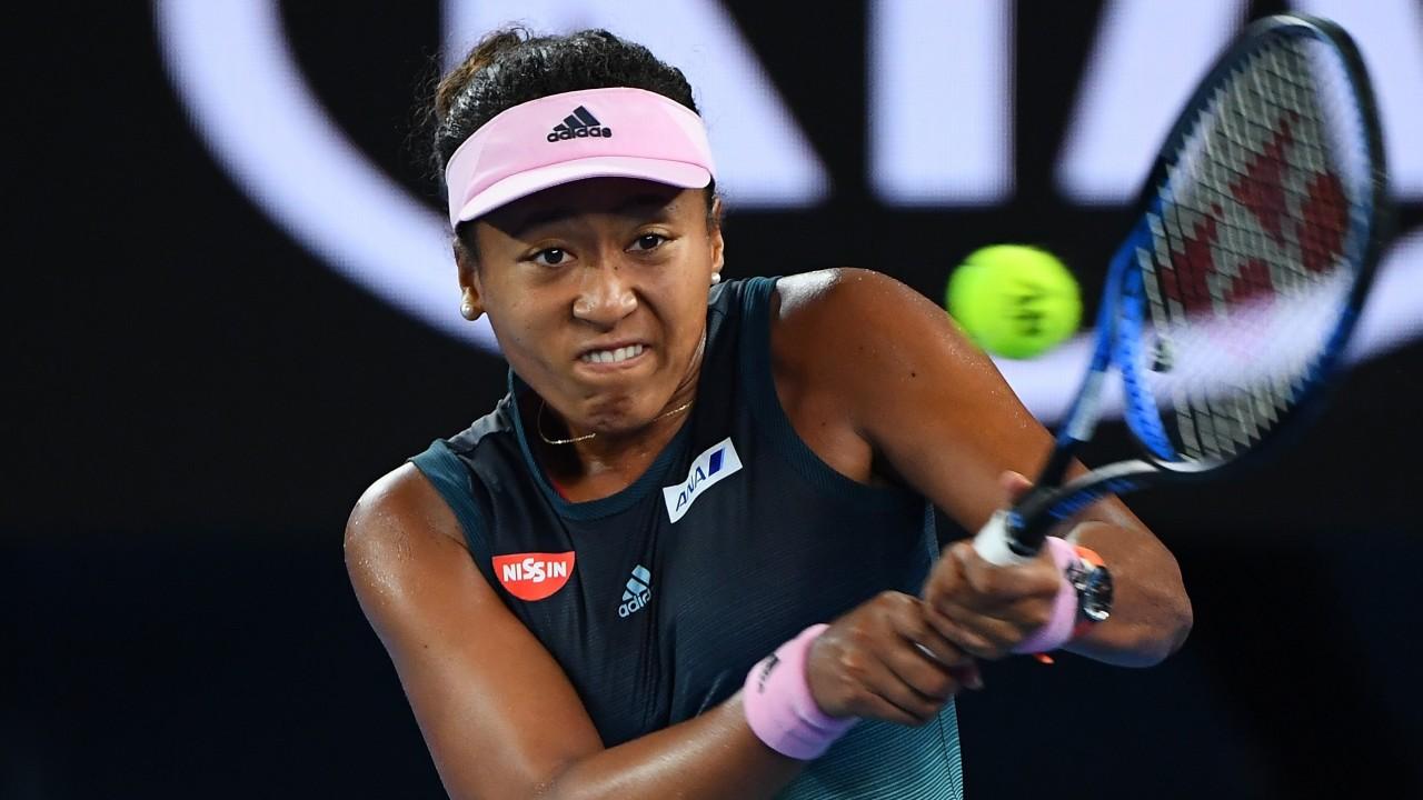 Australian Open Tennis Women S Singles Final Betting Preview And