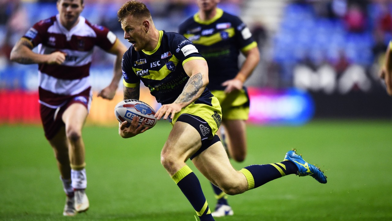 Sunday's Betfred Super League match preview, predictions, odds and