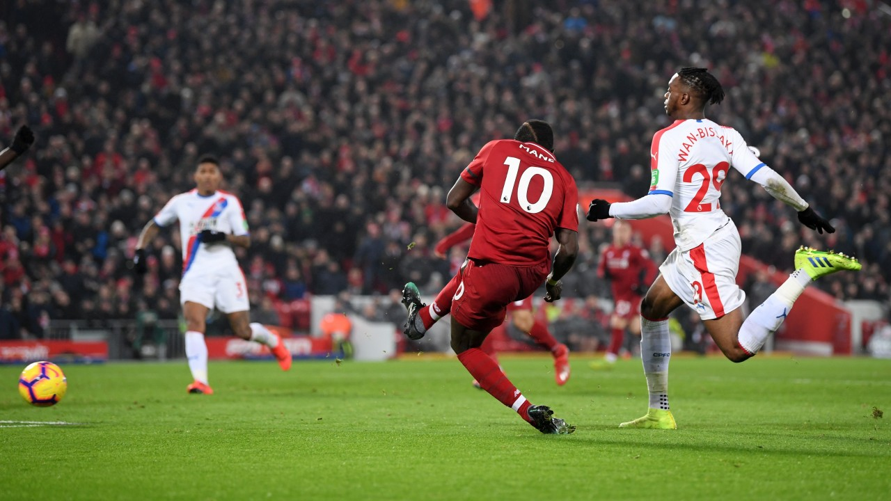 West ham v liverpool betting preview nba betting strategy