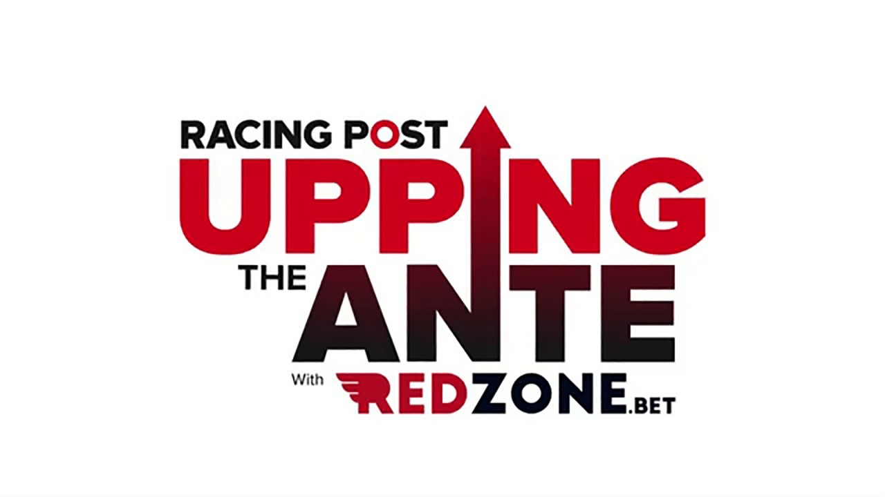More ante-post tips with David Jennings and Gavin Lynch