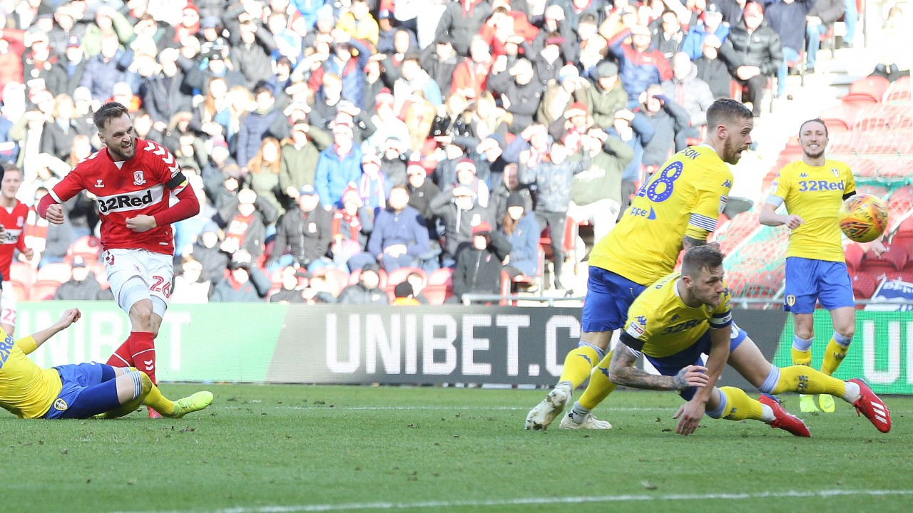 Sheff Utd v Middlesbrough betting tips, preview, TV channel