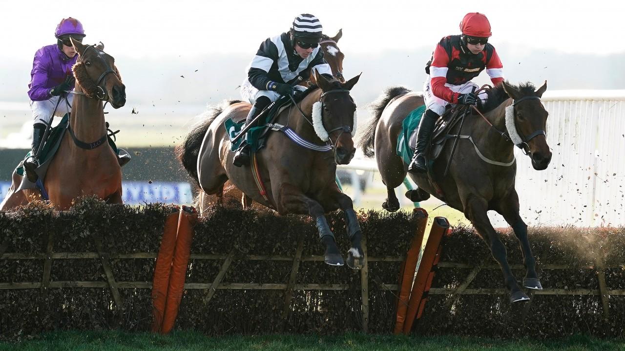 Fakenham races bettingadvice linense vs athletic bilbao betting tips