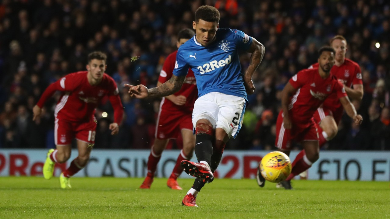 Rangers v hibs betting on sports the binary options experts reviews