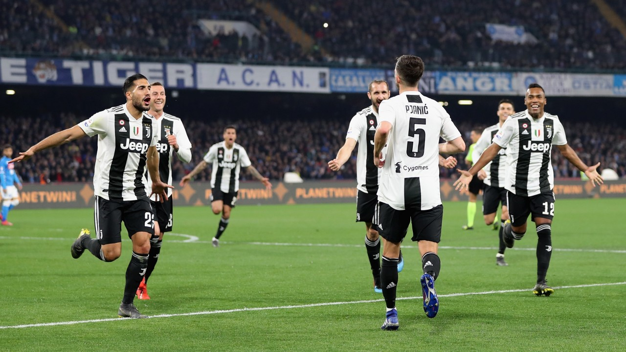 Udinese juventus betting preview nfl nba team totals betting