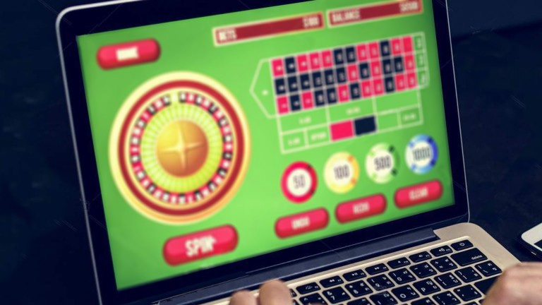 A £10m national gambling education and support programme has been launched in the UK