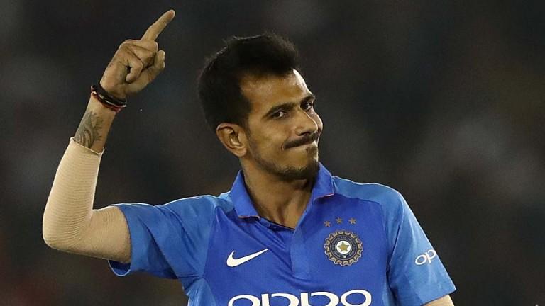 Yuzvendra Chahal is a key bowler for Royal Challengers Bangalore