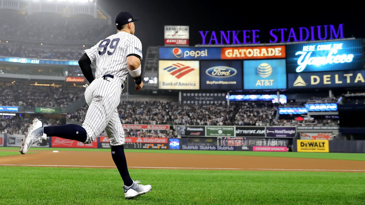 MLB: betting preview for the 2019 season, TV channel & tips for ...