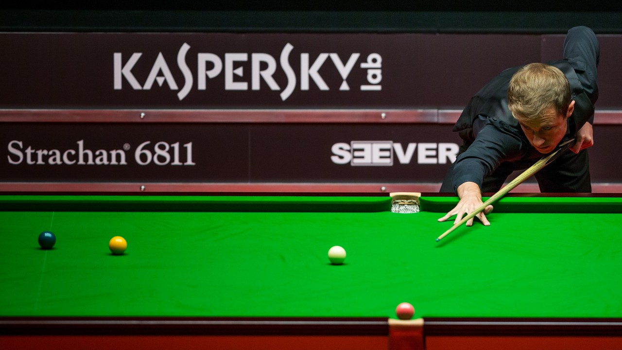 China Open snooker: betting preview, odds, tips & TV details ...