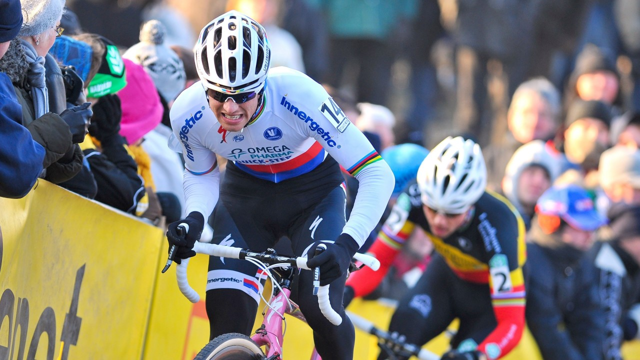 E3 harelbeke 2021 betting tips win bitcoins