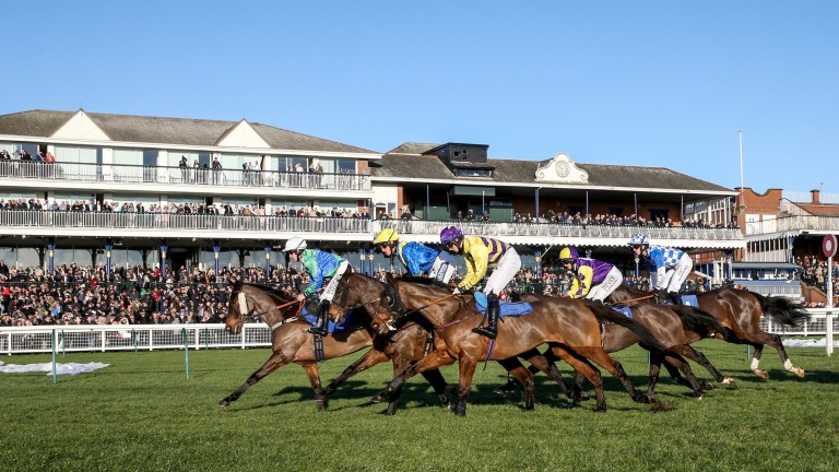 Ayr: tickets for Scottish National day have sold out
