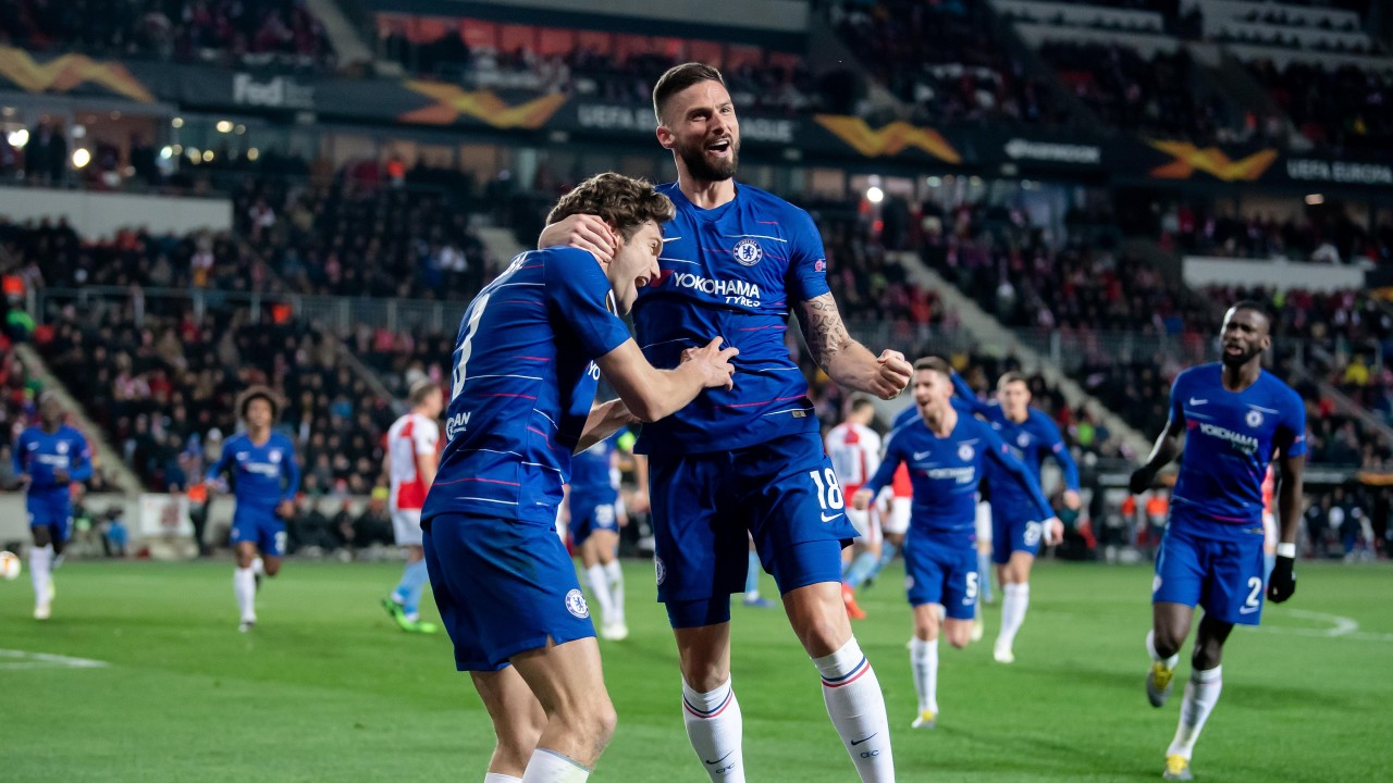 Man Utd v Chelsea: Premier League predictions, preview, odds and