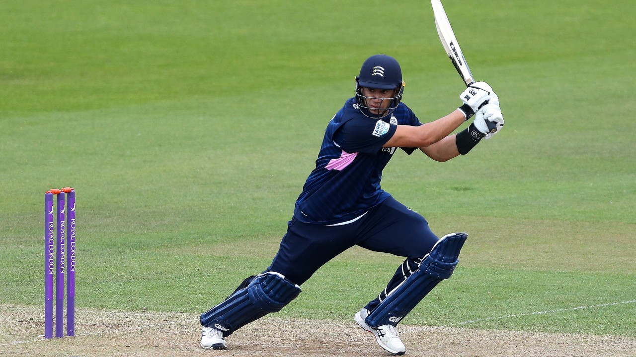 Image result for Middlesex VS Sussex