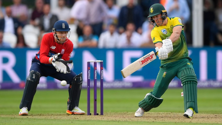 South Africa batsman AB de Villiers has helped Bangalore rally late in the IPL season
