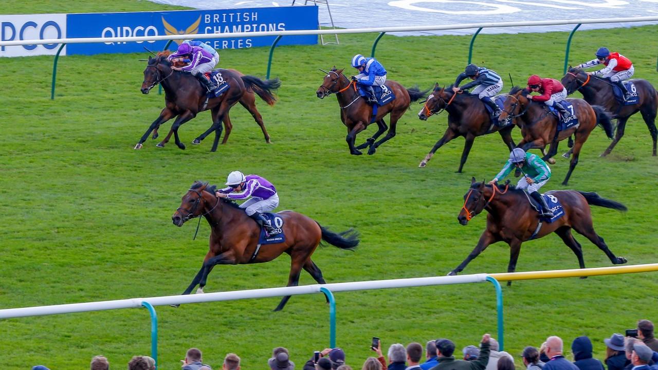 1000 guineas 2021 bettingadvice