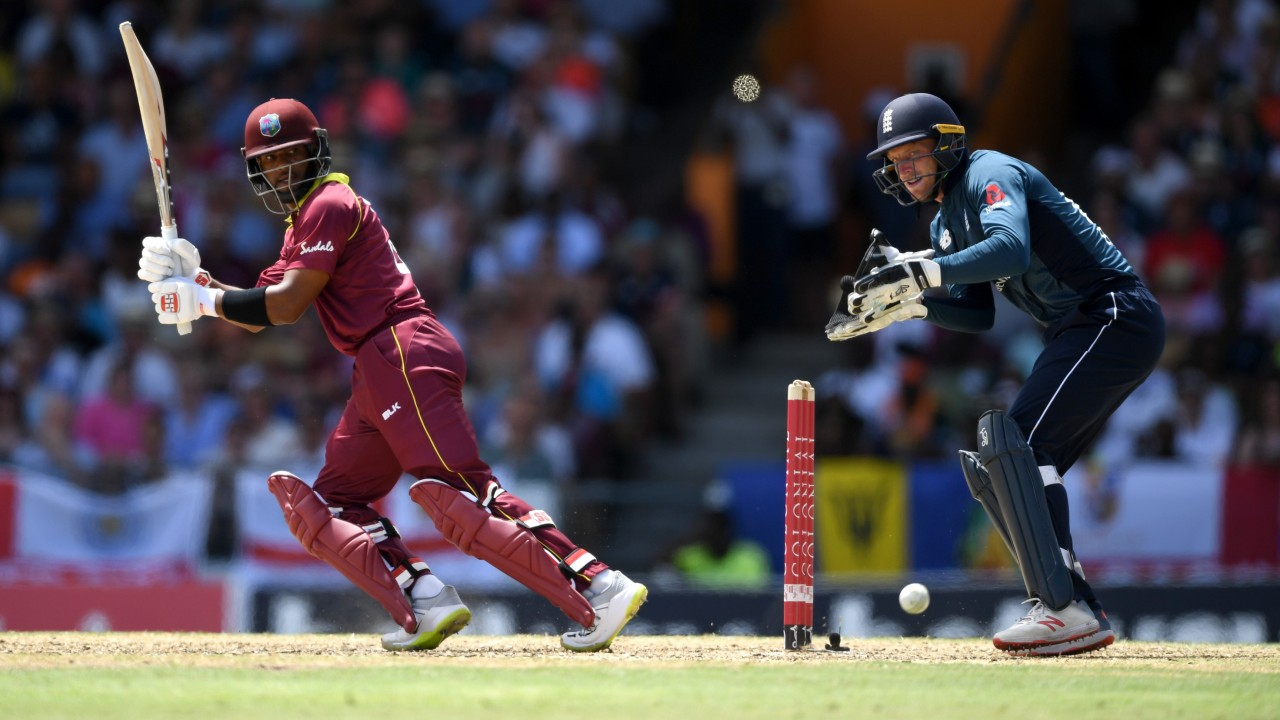 Bangladesh V West Indies Odi Tri-Series Betting Preview, Tip  Start Time  Sport -1478