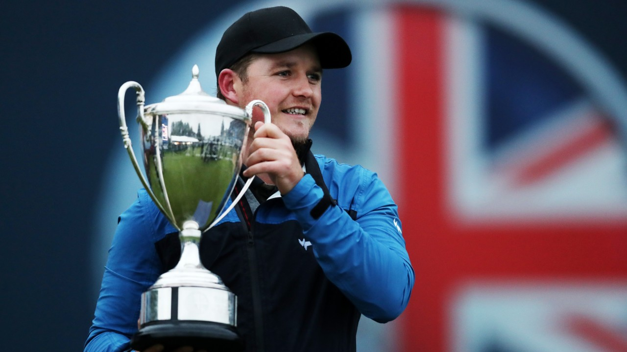 Masters golf betting betfred over under betting basketball in vegas