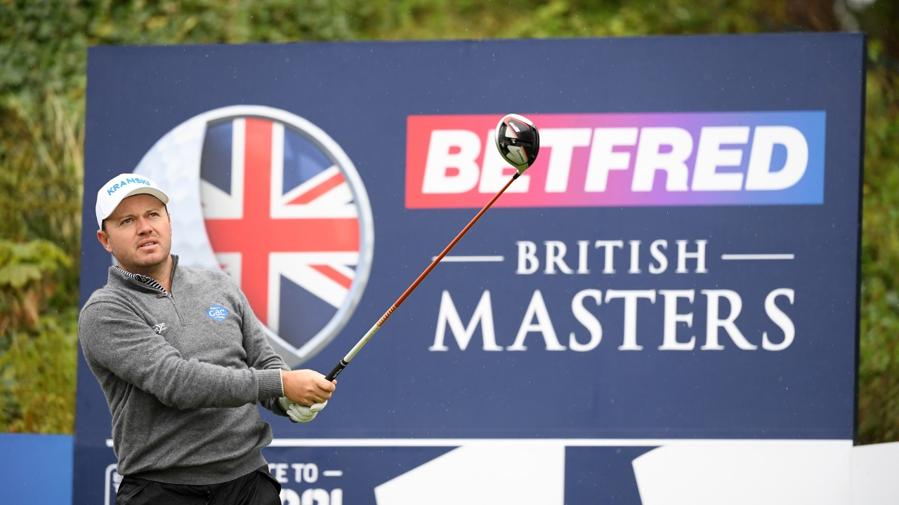 us masters betting betfred results