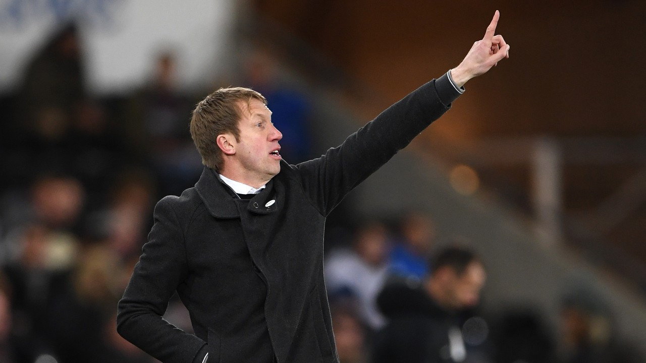 Next swansea manager ladbrokes betting what is binary options brokers