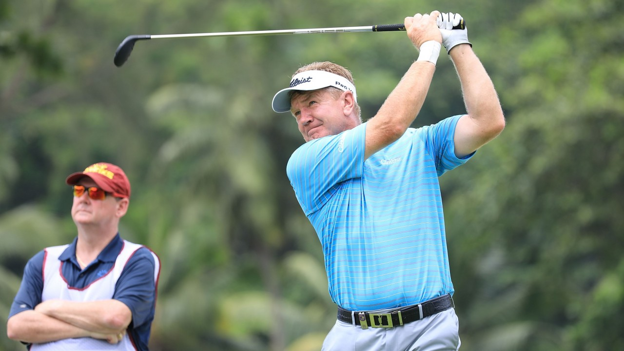betting preview  tips and when to watch the us senior pga championship